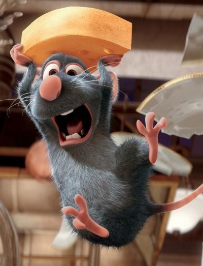 Ratatouille_movie_bajka
