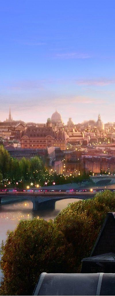 ratatouille_pixar_disnet_movie_bajka