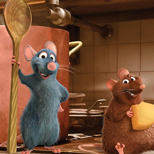 ratatouille_pixar_disney300