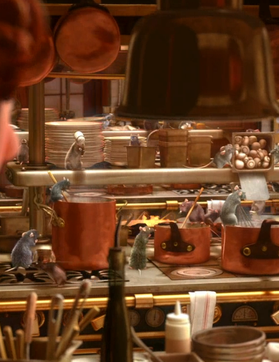 ratatouille_pixar_disney_1111_518