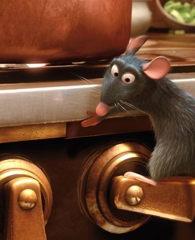 ratatouille_pixar_disney_1200_493