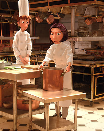 ratatouille_pixar_disney_1200_502