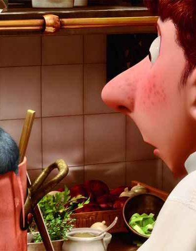 ratatouille_pixar_disney_1228_512