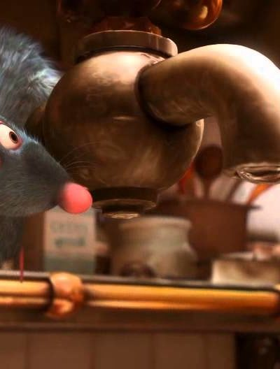 ratatouille_pixar_disney_1280_528