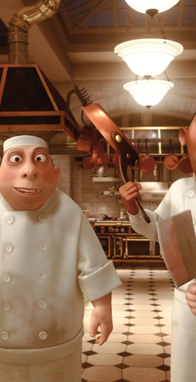 ratatouille_pixar_disney_1394_777