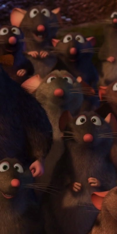 ratatouille_pixar_disney_1920_800