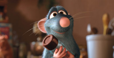 ratatouille_pixar_disney_500_206