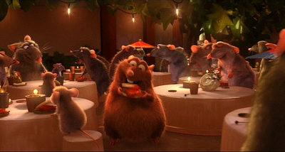 ratatouille_pixar_disney_500_214