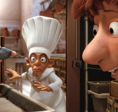ratatouille_pixar_disney_596_380