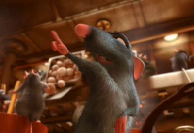 ratatouille_pixar_disney_664_274
