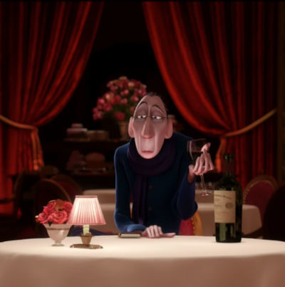 ratatouille_pixar_disney_800_403