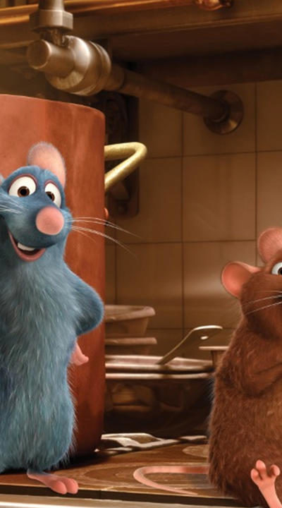 ratatouille_pixar_disney_two_rats